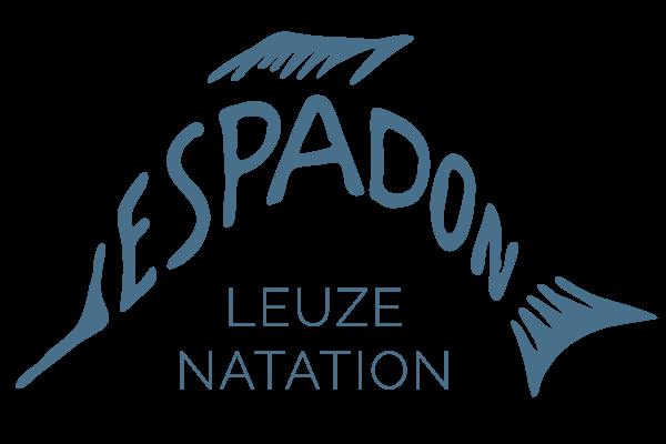 Espadon Leuze Natation
