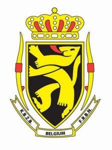 logo-kbzb-large_petit
