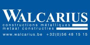 walcarius PANNEAU 200X100